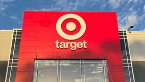 Target opening store in Glendale; grand opening Oct. 24