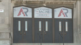 Racine police called to Horlick HS; resource officer assaulted