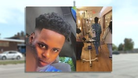Milwaukee boy shot in head, recovering: 'Second chance at life'