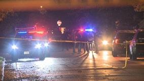 37th and Meinecke shooting; mayor describes 'toxic' gun violence