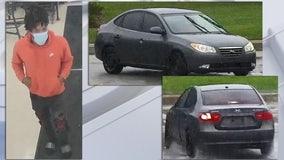Chainsaw theft: Menomonee Falls police seek to ID suspect