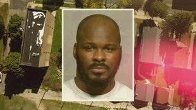 Brandon Bowen wanted, nationwide arrest warrant issued
