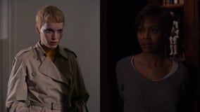 Terror on Tubi: 'Rosemary's Baby' in Paris and New York, its cities of fright
