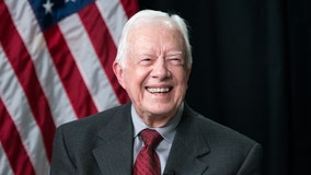 Jimmy Carter trivia: How much do you know about the oldest-living president?