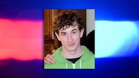 Racine homicide victim identified as James Hamilton