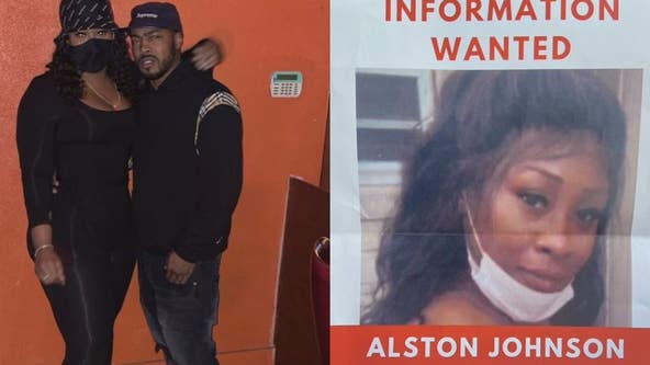 Milwaukee mother, friend killed blocks from each other, reward offered