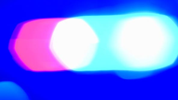 Dodge County fatal motorcycle crash; speed, alcohol possible factors