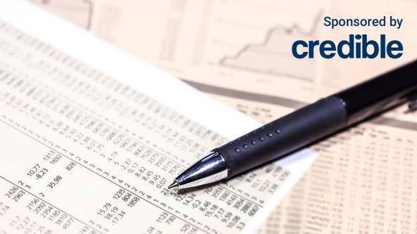 How do high-yield savings accounts work?