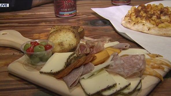 Southside Dining Week kicks off in Milwaukee
