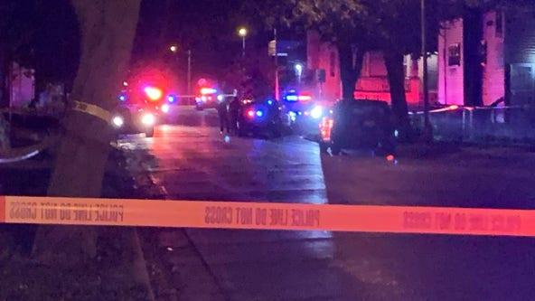 Milwaukee man fatally shot near 36th and Garfield