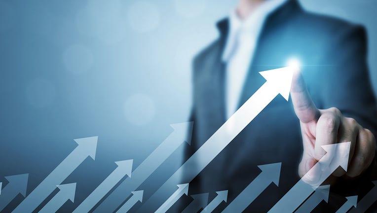 Credible-mortgage-rates-iStock-1227074505.jpg