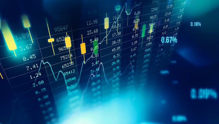 Credible-mortgage-rates-iStock-1288703928.jpg