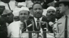 City of Austin offices closing in observance to Martin Luther King Jr. Day