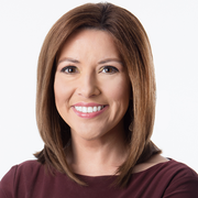 Amanda Salinas