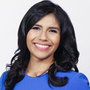 Leslie Rangel