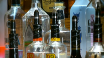 Permanent alcohol to-go could help keep Texas restaurants in business