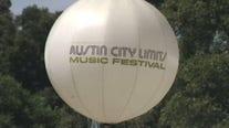 Austin City Limits Radio to debut on Thursday