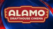 Alamo Drafthouse treats fans to surprise 'Terminator: Dark Fate' screenings