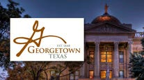 Georgetown to open additional facilities, programs in June
