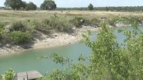 City of Georgetown seeking feedback to improve watershed protection