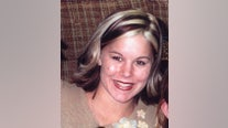 Rachel Cooke's mother speaks out on 18-year anniversary of daughter's disappearance