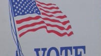 Texas has a constitutional amendments election this year. The last day to register to vote is Oct. 4