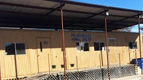 Pflugerville looking at fixing current animal shelter after bond voted down