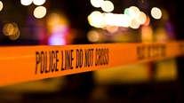 Police investigating fatal shooting at Round Rock hotel