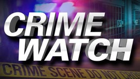Crimewatch: Thrall Police Chief teaching free CHL classes