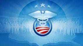 Affordable Care Act deadline approaches