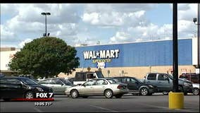 Nearly 40 percent of Wal-Mart's US workers to get pay raises