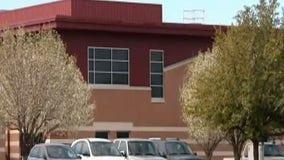Manor ISD could soon randomly drug test students