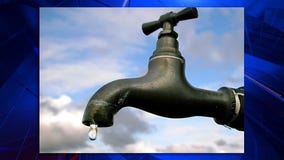 Austin city officials say funny taste in tap water is due to algae bloom