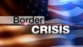House passes border security bill