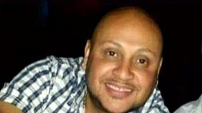 Family of man murdered at Don Dario's speaks with FOX 7