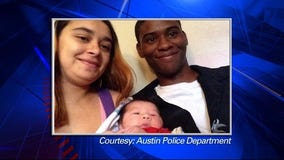 APD says missing 5-month-old found safe with relatives