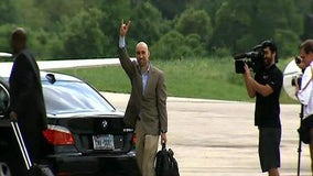 UT students 'excited' about new head basketball coach Shaka Smart