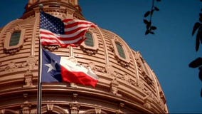 Some Texas lawmakers oppose changing religious objection law