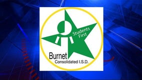 Sweeps conducted at Burnet CISD campuses after nonspecific bomb threat