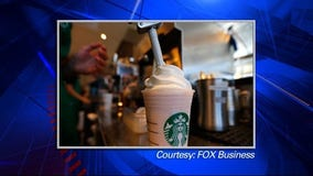 Starbucks expands college tuition benefit for workers