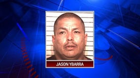 Man wanted in Colorado City murder arrested in New Braunfels