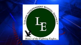 Luling ISD: School delayed until 10 a.m. due to power outage