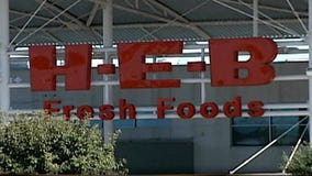H-E-B to provide meals and supplies to residents in San Marcos and Wimberley