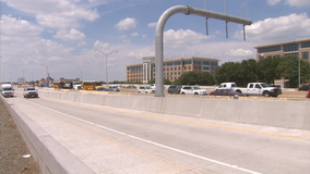 NTTA raising rates for all North Texas toll roads