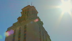 University of Texas at Austin outlines fall semester reopening plan