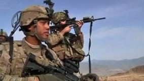 FOX 7 Care Force: Texas A&M helps student veterans