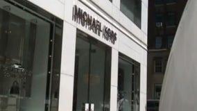 FOX Business Report - 7/25
