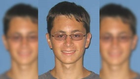 Austin bombing suspect dead, kills self by detonating bomb in car