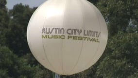 Austin City Limits Radio to debut on Thursday
