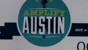 Amplify Austin Day raises $12.5 million for Central Texas nonprofits